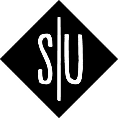Standaard Uitgeverij perskamer Logo