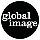 Global Image PR perskamer Logo