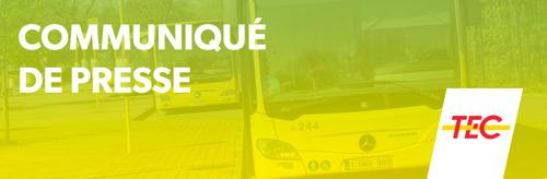 TOURNAI | Reprise de l'itinéraire normal aux Bastions