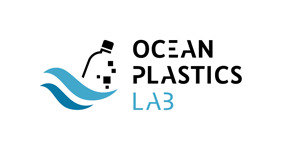 Ocean Plastics Lab press room