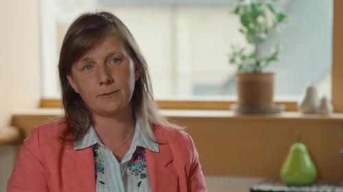 Nele Smets rejoint le Conseil d'administration de Cera