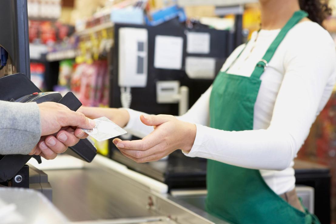 Del retail al online: la temporada de descuentos más emblemática de los supermercados mexicanos se transforma con e-commerce