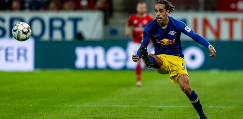 The Return Of Bundesliga: A Closer Look At The League's Almost-Winners