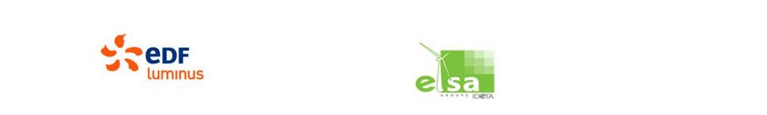 Een project van 4 windmolens in de gemeente Leuze-en-Hainaut: participatieve informatievergadering voor de omwonenden