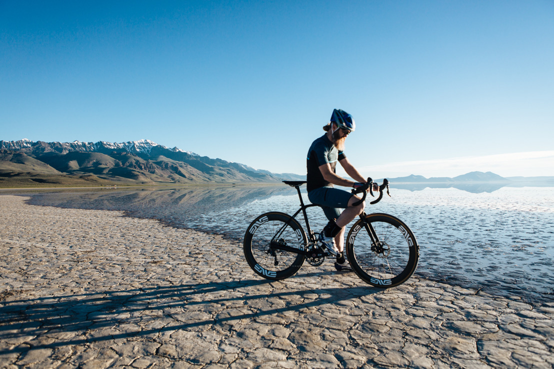 Sportful Introduces Spring 2018 Giara Line For The Off Beaten Path