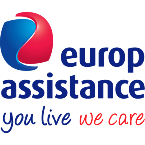 EUROP ASSISTANCE DRESSE LE BILAN DU PREMIER MOIS DE VACANCES: augmentation du nombre d'interventions techniques en Belgique suite au temps chaud et aux départs plus tardifs