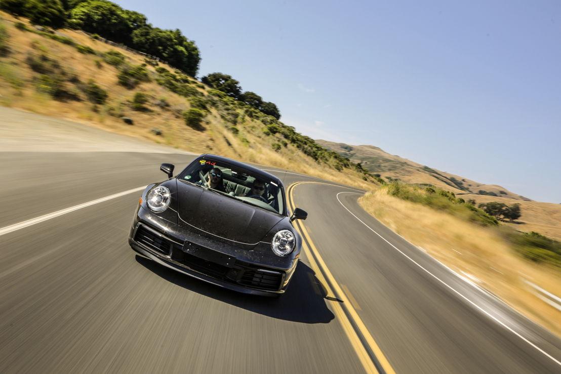 El 911 bajo presión: programa de pruebas para la nueva generación