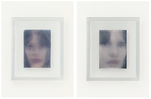 Middernacht & Alexander à la galerie Barbé-Urbain