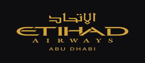 Preview: Etihad Airways zorgt voor betere verbinding tussen Nederland en Pakistan