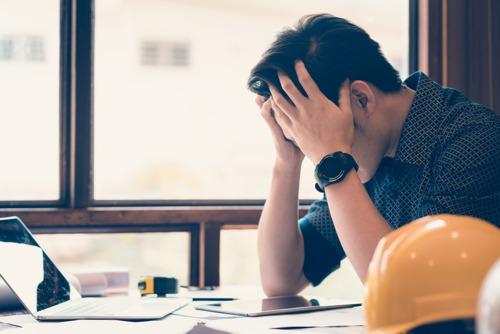 Belgische werknemer steeds gevoeliger voor grensoverschrijdend gedrag