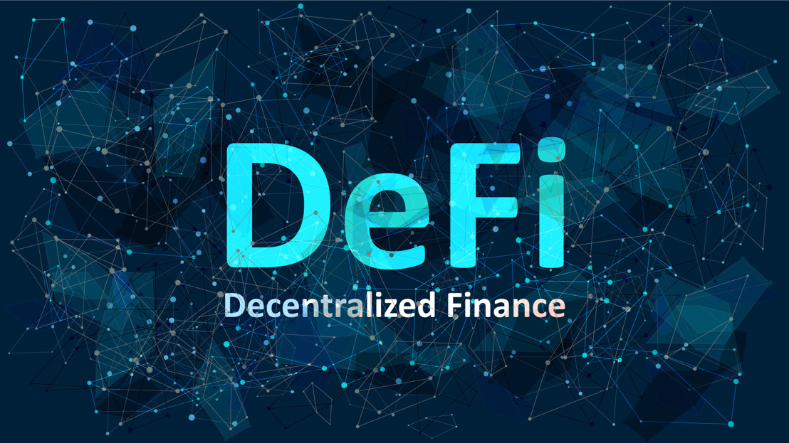 Electroneum explores DeFi integration and welcomes two globally-renowned crypto and blockchain experts to its team