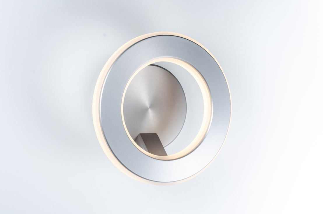 Karice<br/>Electon Wall Sconce