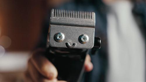 Mortierbrigade et Recupel montrent pourquoi les appareils électriques méritent mieux.