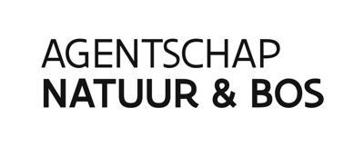 Agentschap voor Natuur en Bos press room Logo