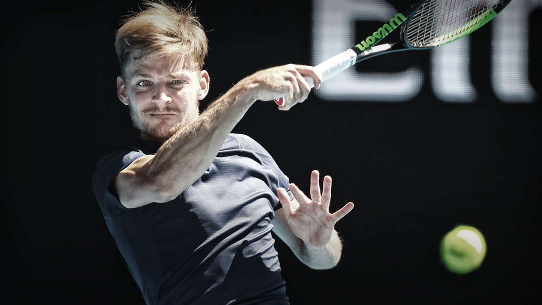 Play Sports breidt aanbod uit met tennis