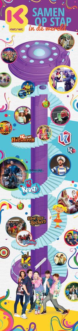 Ketnet-poster 2014-2015 (achterzijde)