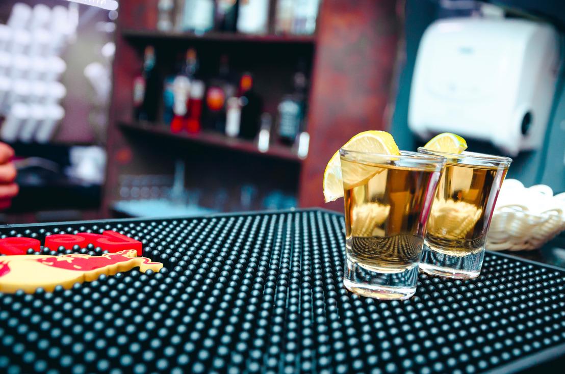 ¡Todo listo para el Día Nacional del Tequila! Crece 204% la búsqueda en Mercado Libre durante el último año
