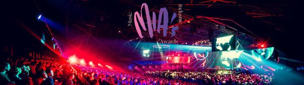 Preview: [PIAS] krijgt Sector Lifetime Achievement Award op de MIA's
