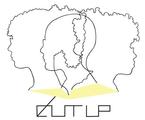 cut Up Collectif