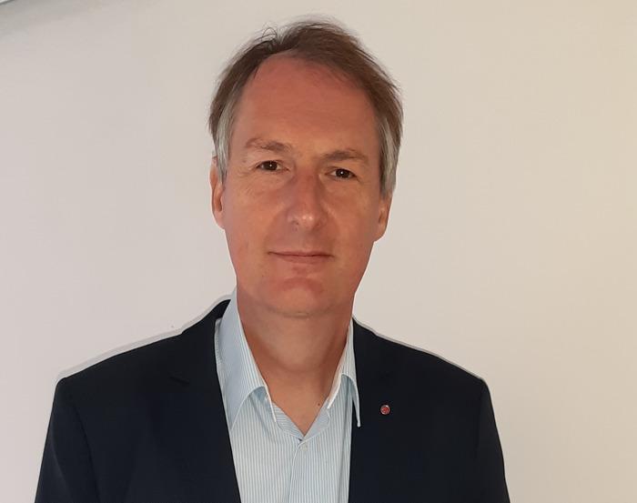 TeRoCo trekt Wim Van de Velde aan als senior consultant