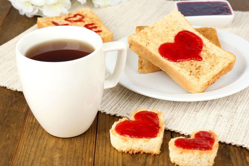 10_colazione condivisione