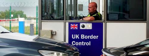 100 dagen Brexit: meer kosten, minder omzet