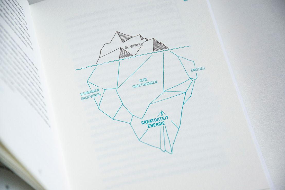boek_UWEUL_web_02