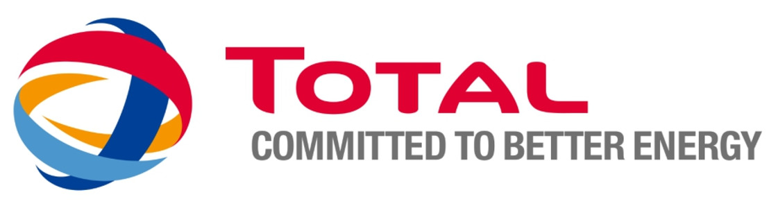 CONFERENCE DE PRESSE TOTAL:   «Committed to Better Energy… and Services»