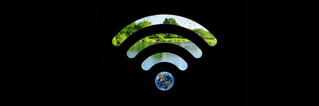Earth Hour : le WWF appelle à couper les appareils numériques et à se reconnecter à la nature