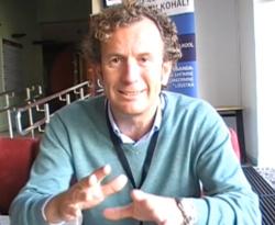 Alain Heureux