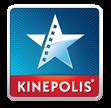 Tweede editie 'Secret Cinema by Kinepolis' steekt van wal in december