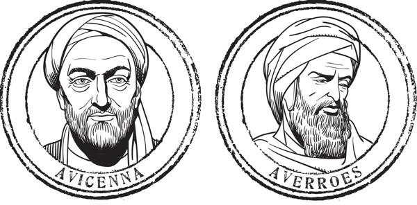 Preview: Arabische filosofie vanaf 18de eeuw miskend