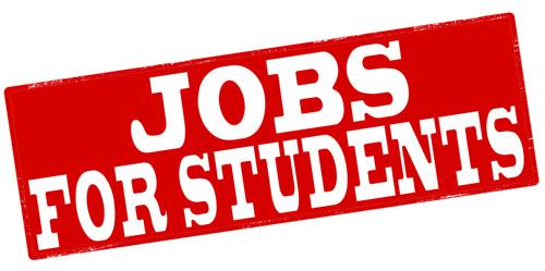 VUB-masterstudent onderzoekt kwaliteit studentenarbeid in Vlaanderen