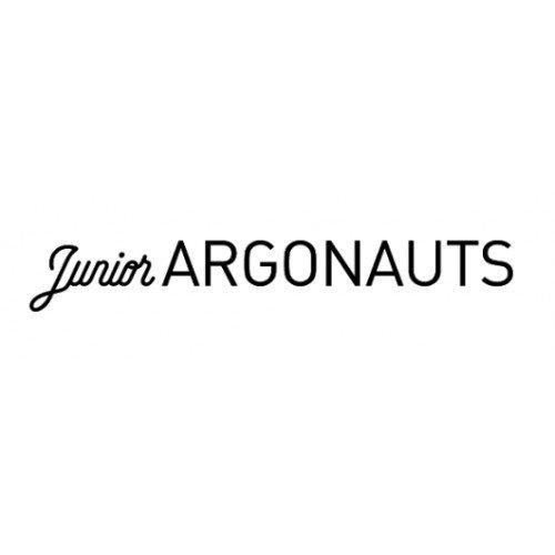 PERSUITNODIGING: Junior Argonauts nodigen je uit op hun jaarlijkse ondernemerskampen