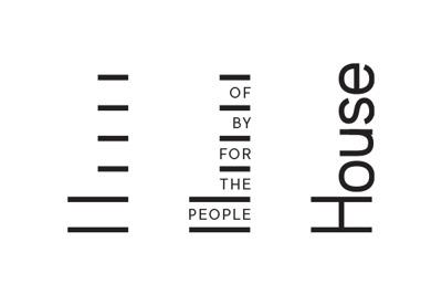 JJ House press room Logo