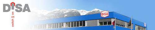 Compleo und DISA Elektro AG vereinbaren exklusive Kooperation mit der SAG Schweiz AG