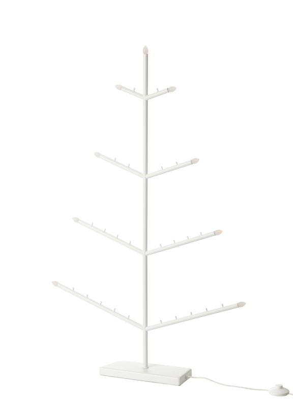 IKEA_VINTER2016_€39,99