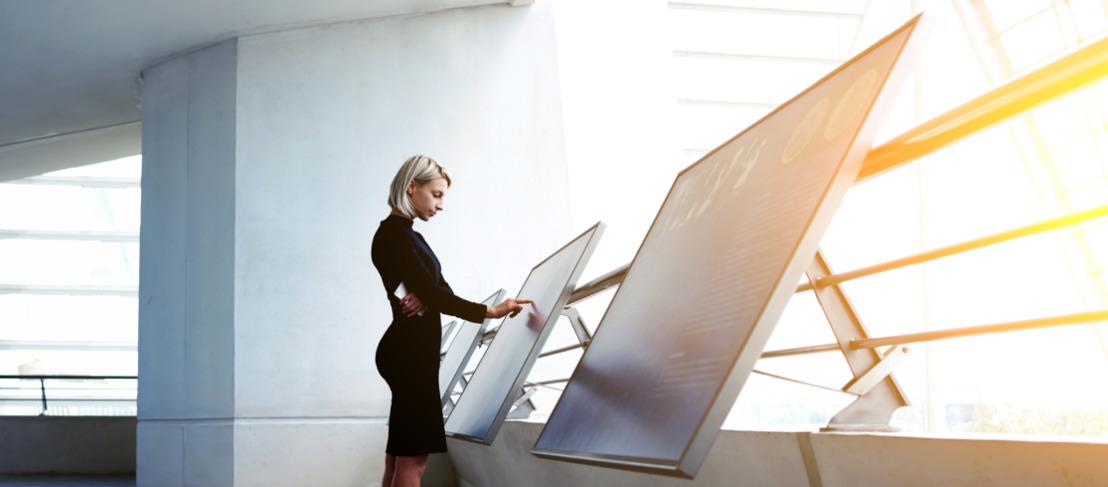 SAP fortalece a las empresas con nuevos productos