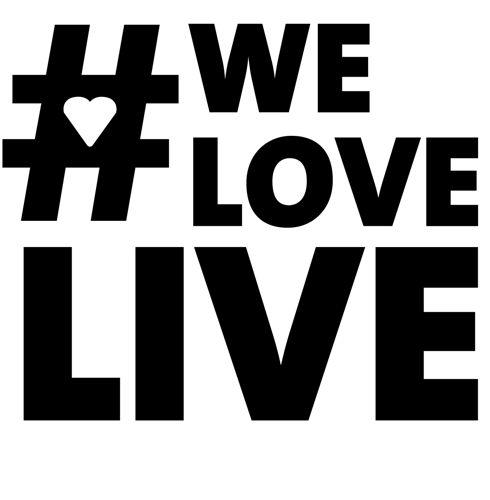 Preview: Belgische evenementenbureaus roepen op om live belevingen te delen via sociale media