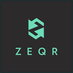 Zeqr - New Global Knowledge Marketplace Launches Today, with Guy Kawasaki Offering Free Consultation to the Platform's Users