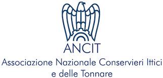 ANCIT sala stampa Logo