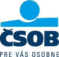 ČSOB group in Slovakia