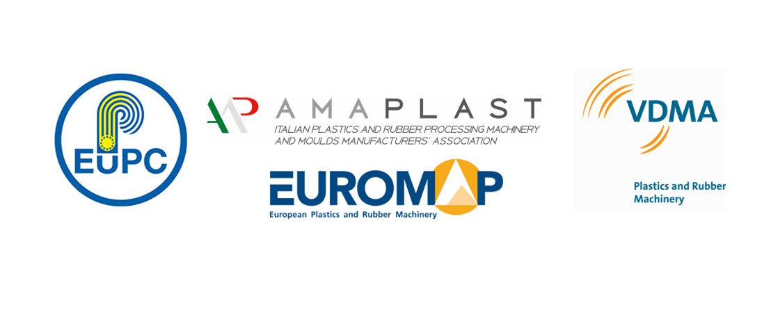 Successful workshop on the use of recyclates held by EuPC, VDMA, AMAPLAST & EUROMAP