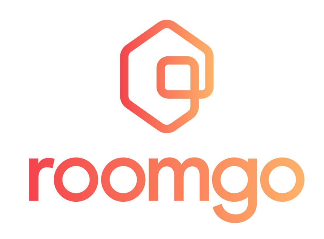 CompartoDepa reafirma su liderazgo como una de las grandes comunidades para compartir casa en el mundo y se transforma en Roomgo