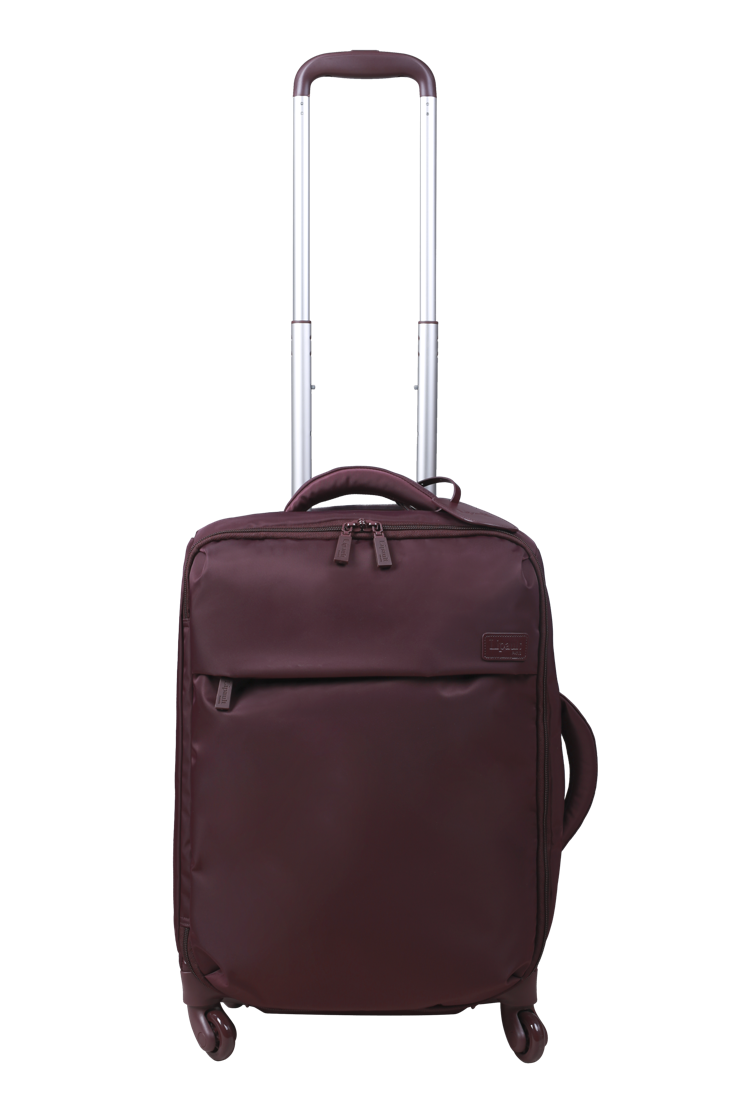 Originale Plume spinner 55-20 Red Wine 179€
