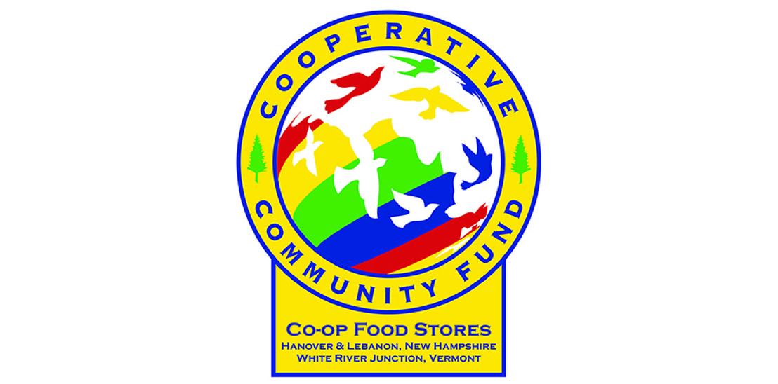 Hanover Co-op Kicks Off Scholarship and Grant Fund