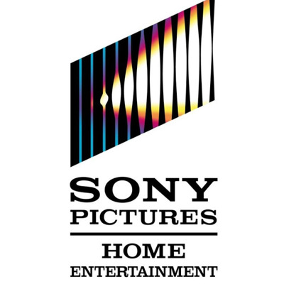Sony Pictures Home Entertainment - The Netherlands perskamer