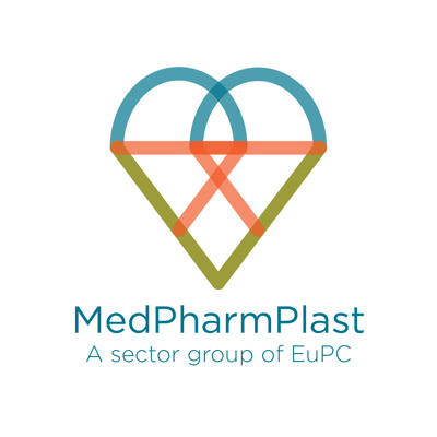 MedPharmPlast Europe press room