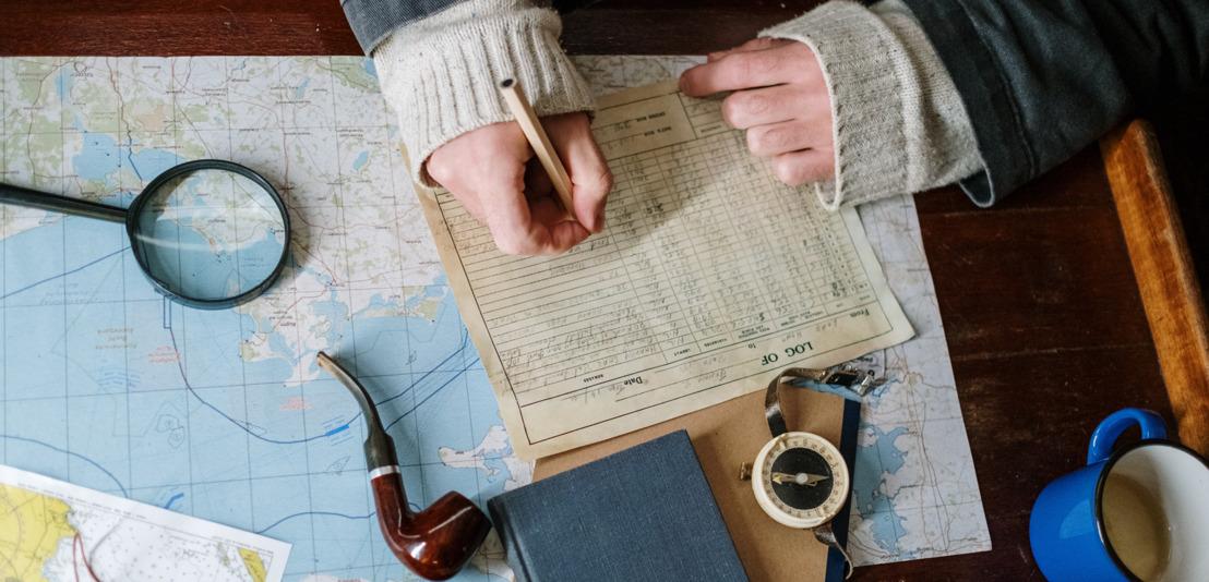 Los 8 nuevos tipos de viajeros que empezaremos a ver por todo el mundo según Pinterest