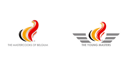 Les grands chefs belges souhaitent à nouveau accueillir leurs clients à partir du 1er mars